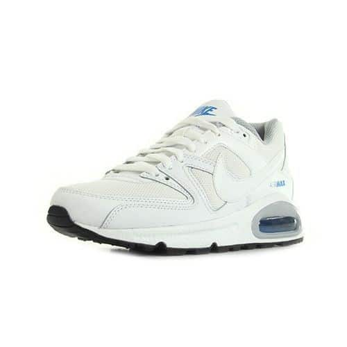 best sneakers 9bce7 52616 nike air max blanc 38