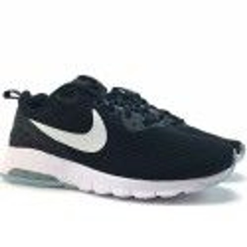 separation shoes 2fc24 06978 nike air max motion