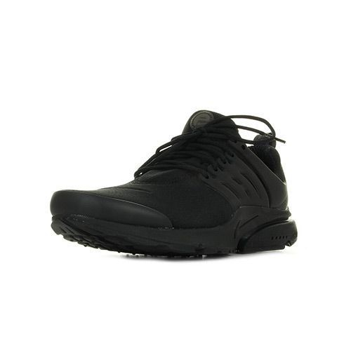 chaussures de sport 51634 ac987 nike air presto pas cher ou d'occasion sur Rakuten
