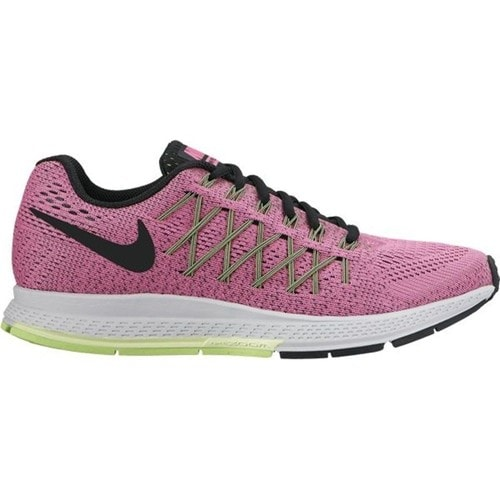 designer fashion d16a1 cc417 nike air zoom pegasus 32