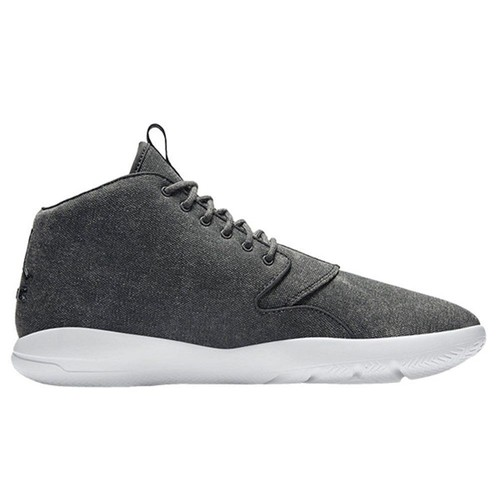 best sneakers b4dcb fd829 nike chukka homme