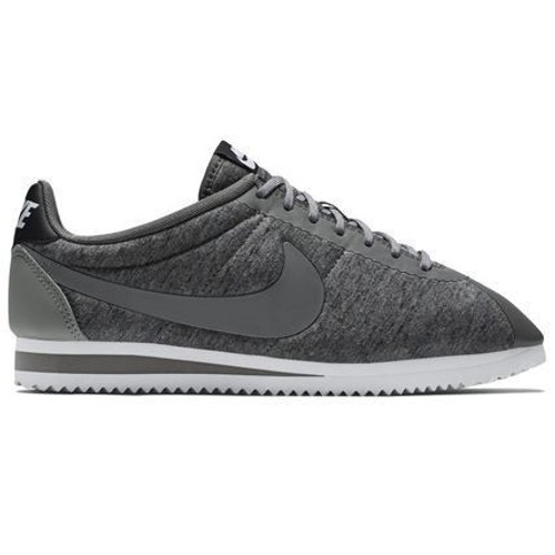 nike cortez nm qs homme. Black Bedroom Furniture Sets. Home Design Ideas