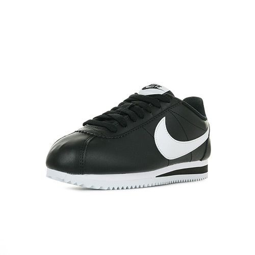 detailing 7d709 a3f26 nike cortez leather