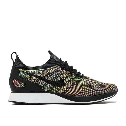 save off 12a53 fe4ca nike flyknit homme