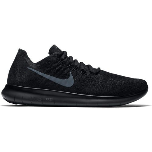 online store cfd96 d6ffc nike free rn flyknit 2017