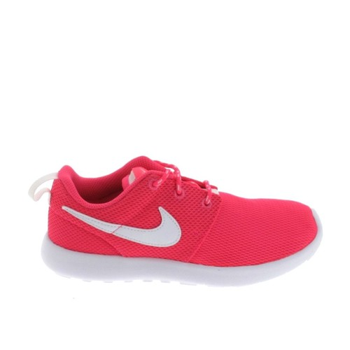 bas prix dc381 2a05f nike roshe one chaussures fille pas cher ou d'occasion sur ...