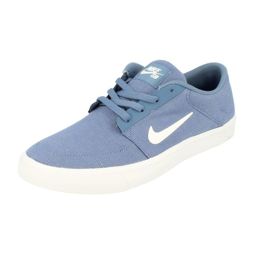 Nike SB pour Homme d'Occasion Achat  Vente Neuf d'Occasion Homme Rakuten cb16b5