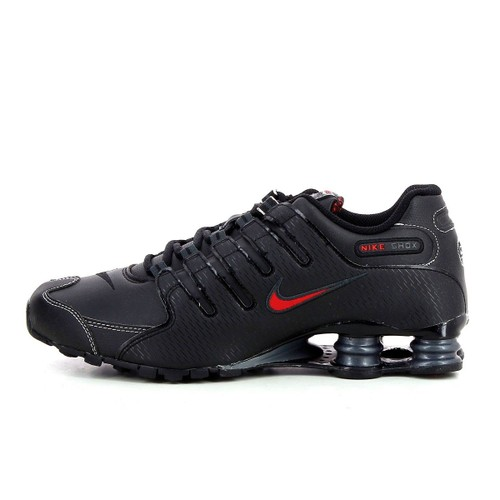 Magasin Chaussure Shox Pas Cher