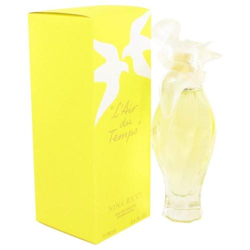 ecad609493 nina ricci parfum 100 pas cher ou d occasion sur Rakuten