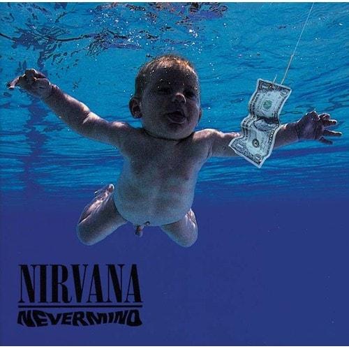 Je viens de lire - Page 17 Nirvana-Nevermind-CD-Album-1052238117_L