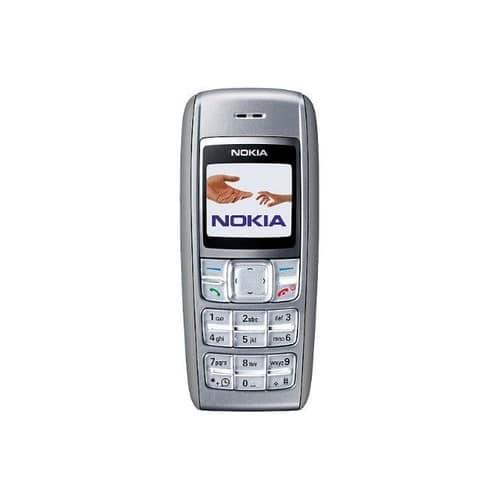 """Résultat de recherche d'images pour """"vieux téléphone nokia"""""""