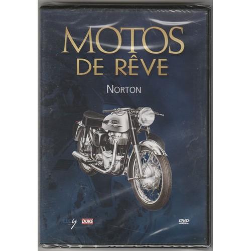 norton moto pas cher ou d occasion sur Rakuten d2da38c1066