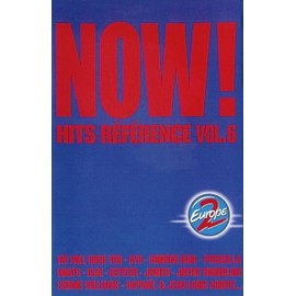 Now ! Hits R�f�rence Vol.6