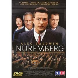 http://pmcdn.priceminister.com/photo/Nuremberg-DVD-Zone-2-876834869_ML.jpg