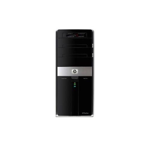 nvidia 9800
