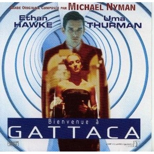 gattaca notes Gattaca is a familiar story -- a high concept movie that starts well, but falls prey to lazy storytelling its concept is strong enough to deliver a future dystopia .