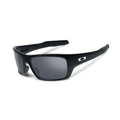 oakley lunette