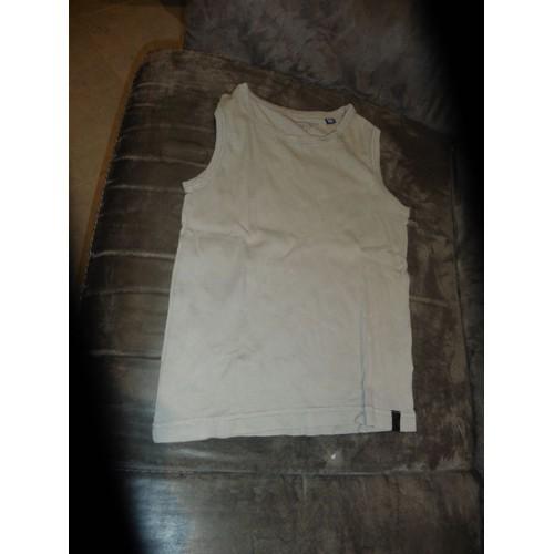dca27eb50b3b7 okaidi coton garcon pas cher ou d occasion sur Rakuten