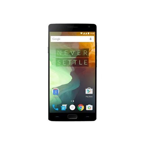8c51540f9eb Téléphone mobile OnePlus 2 - Achat