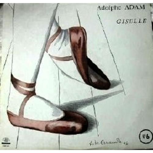 5db1ea1f757c3 Orchestre-Du-Theatre-Royal-De-Covent-Garden-Dir-Youri-Fayer-Adolphe-Adam-Giselle-33-Tours-433867064 L.jpg