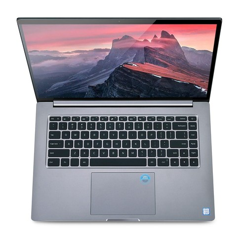 73a064ef99 ordinateur portable 16 pouces pas cher ou d'occasion sur Rakuten