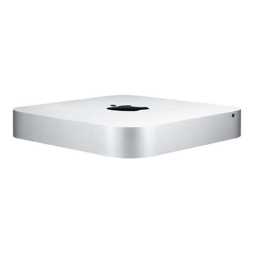 Ordinateur de bureau apple achat vente neuf d 39 occasion priceminister rakuten - Mac ordinateur de bureau ...