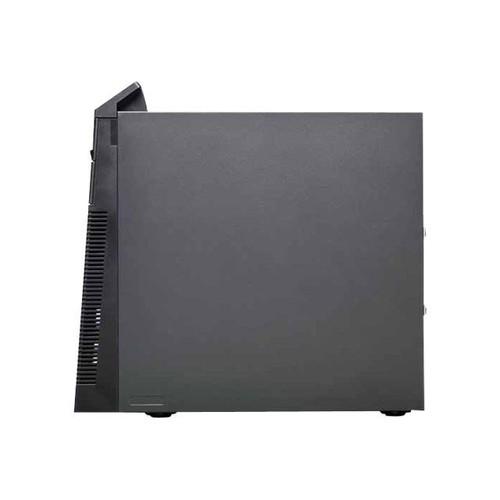 Ordinateur de bureau Lenovo - Achat, Vente Neuf   d Occasion - Rakuten 4bc0920d71dc