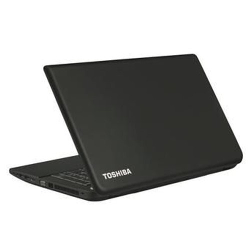 ordinateur portable payable en 4 fois valdiz. Black Bedroom Furniture Sets. Home Design Ideas
