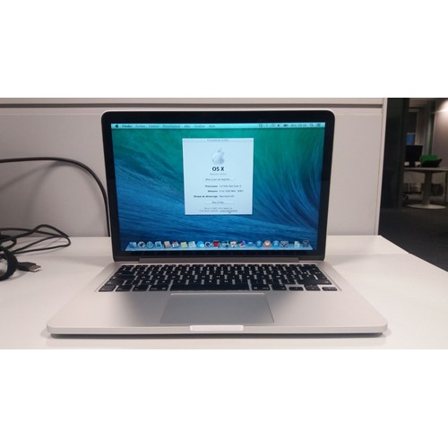 ordinateur portable apple achat vente neuf d 39 occasion priceminister. Black Bedroom Furniture Sets. Home Design Ideas