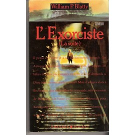 P-Blatty-William-L-exorciste-La-Suite-Livre-777285316_ML.jpg