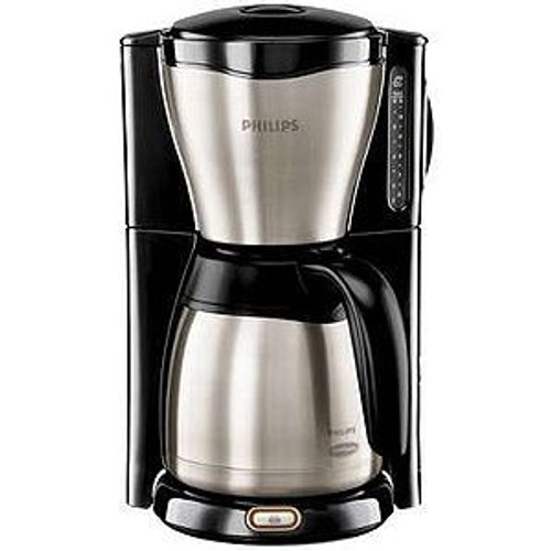 philips hd7546 cafetiere thermos pas cher. Black Bedroom Furniture Sets. Home Design Ideas