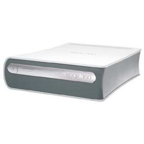 Pack d'accessoires XBOX 360