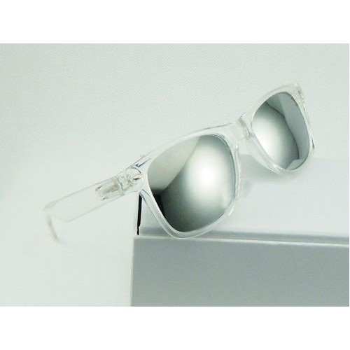 cba5cd66c7a354 paire de lunette de soleil pas cher ou d occasion sur Rakuten