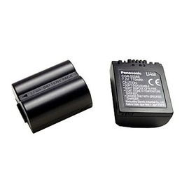 panasonic cgr s006e batterie 7 2 v 710 mah pour lumix dmc fz7 fz30 fz50. Black Bedroom Furniture Sets. Home Design Ideas