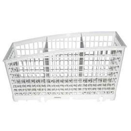 panier pour lave vaisselle panier lave vaisselle sur enperdresonlapin. Black Bedroom Furniture Sets. Home Design Ideas