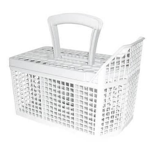 panier a couverts arthur martin electrolux lave vaisselle. Black Bedroom Furniture Sets. Home Design Ideas