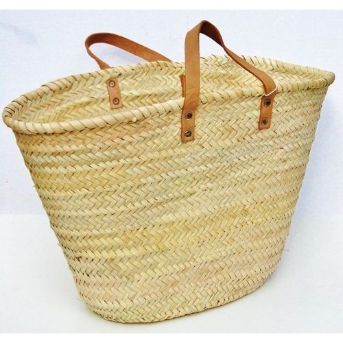 Acheter Panier Paille : Acheter panier paille pas cher ou d occasion sur priceminister