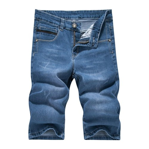 Pantacourt grande taille homme pas cher pantalon blanc femme ... 6d8aba85a32
