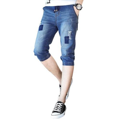 b109fc1df9ed Pantacourt-Jeans-Homme-1127867942 L.jpg