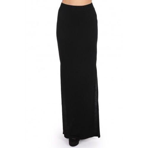 pantalon classique femme