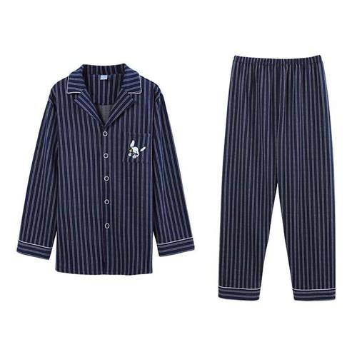 063d3acaee8ec pantalon de pyjama homme pas cher ou d'occasion sur Rakuten