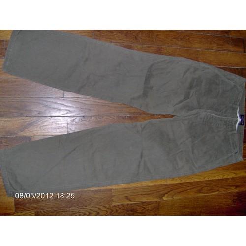 29746a60c08 pantalon femme taille 44 pas cher ou d occasion sur Rakuten