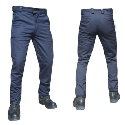 pantalon intervention gendarmerie