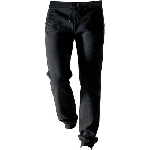 b4e274e023d9c pantalon jogging enfant pas cher ou d'occasion sur Rakuten