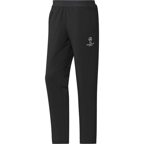16586ecd29744 Homme D'occasion Rakuten Pantalon Jogging Sur Adidas Cher Pas Ou vm8y0ONwn