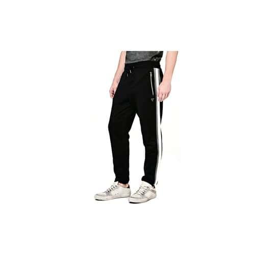 d871d447e2d0f pantalon jogging homme xxl pas cher ou d'occasion sur Rakuten