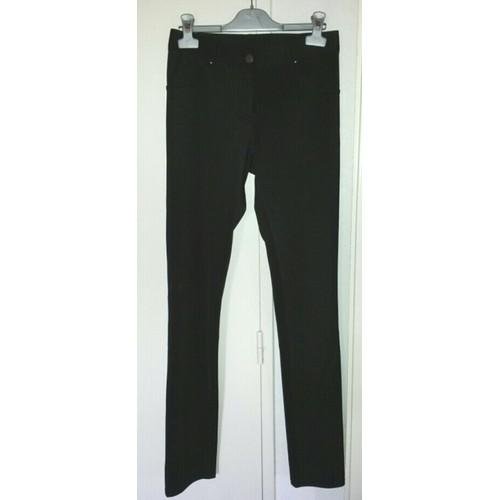 a3622ebe87682 Pantalon-Moulant-Noir-991334175 L.jpg