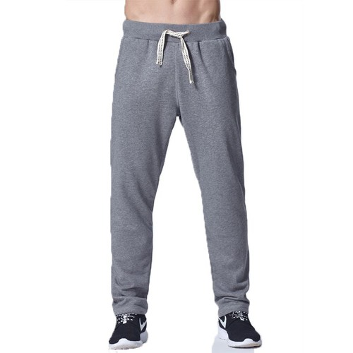 ca518110ce46b pantalon sport homme taille pas cher ou d'occasion sur Rakuten