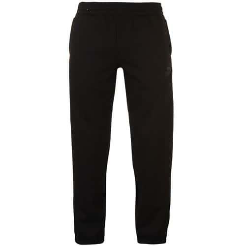 pantalon survetement homme noir xxl pas cher ou d occasion sur Rakuten 77558805018