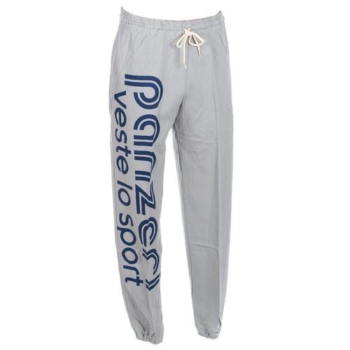 Ou Sur Gris Rakuten Pantalon D'occasion Pas Jersey Survetement Cher Cxw0X6qAfX